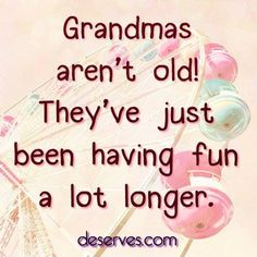 Getting a chance to Facetime with my amazing grandson makes my whole day so much better. I just love being a Grandma – It is everything I . Grandkids Quotes, Quotes About Grandchildren, Great Quotes, Me Quotes, Funny Quotes, Inspirational Quotes, Happy Quotes, Grandmother Quotes, Quotes About Grandma