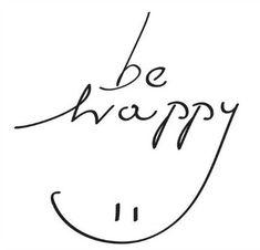 Quotes about Happiness : 14 propositos para este año 2014