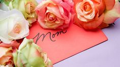 Image result for mother's day gifts    Click here to see more beautiful image.
