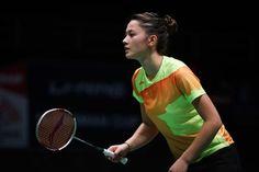 Women's Badminton, Star Wars Party, Female Images, Tennis Racket, Athletes, Australia, Photoshoot, Health, Fitness