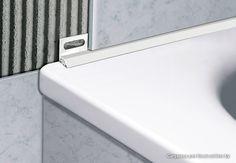 corner-profilpas-sanitary-cerfix-sanibord.jpg