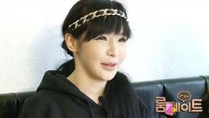 Park Bom learns she has the best marital compatibility with Lee Dong Wook on 'Roommate' | http://www.allkpop.com/article/2014/05/park-bom-learns-she-has-the-best-marital-compatibility-with-lee-dong-wook-on-roommate