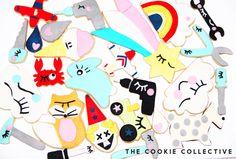 #thecookiecollective_nl