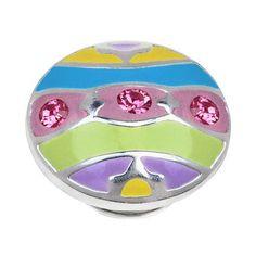 Easter Egg Sparkle KJP640