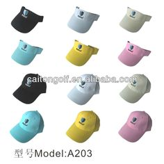 f92a5ff6841 2161 Best Golf Hat images