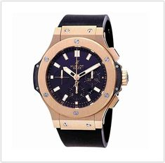 534198ae1a41 Hublot vs Ulysse Nardin Watch Discussion Forum The Watch Forum