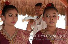 White_Wedding_Line_Icon_14