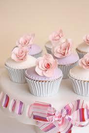 elegant cupcakes - Google Search