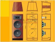 Woofer Speaker, Speaker Amplifier, Tower Speakers, Hifi Speakers, Music Speakers, Sound Speaker, Speaker Wire, Built In Speakers, Bookshelf Speakers