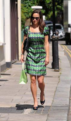 Pippa Middleton,