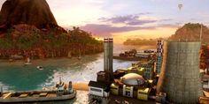 Als El Presidente ein Insel-Paradies regieren - das geht ab sofort für kürze Zeit kostenlos in Tropico 4.  Im Humble Store - dessen Macher vor allem für ihre Humble Bundles (Spiele-Pakete zum Preis, den der Kunde bestimmt) bekannt sind - gibt es zum Ende des Summer Sales für kurze Zeit eine Perle gratis zum Download: Tropico 4