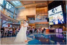 soccer-orange-purple-denver-wedding_0057 #DU #soccer #Wedding #elevatephotography #orange #purple #denverwedding #coloradowedding #weddingphotographer #weddingphotography #cablecenter