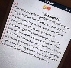 relationship texts Now this is so real, Ive never - relationshipgoals Paragraphs For Your Boyfriend, Love Text To Boyfriend, Cute Messages For Boyfriend, The Perfect Girlfriend, Letters To Boyfriend, Cute Text Messages, Cute Paragraphs For Him, Cute Things To Say To Your Boyfriend, Sayings For Boyfriend