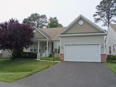 4 Cape May Pl, Ocean Pines, MD 21811