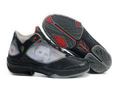 Air Jordan Evolution`85 Pour Homme Blanc magasin