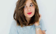 To Cut Your Hair Short Or Not To Cut Your Hair Short: Your The Ultimate Decision Guide