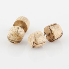 1 paires Cheater faux faux bouchons d/'oreille Jauges Transitions Barbell Fashion Boucles d/'oreilles Bijoux