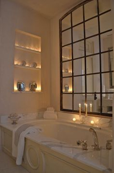 Dream House Interior, Dream Home Design, House Design, Dream Apartment, Aesthetic Bedroom, House Goals, Dream Rooms, Bathroom Interior Design, House Styles