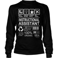 INSTRUCTIONAL ASSISTANT FMultiold #gift #ideas #Popular #Everything #Videos #Shop #Animals #pets #Architecture #Art #Cars #motorcycles #Celebrities #DIY #crafts #Design #Education #Entertainment #Food #drink #Gardening #Geek #Hair #beauty #Health #fitness #History #Holidays #events #Home decor #Humor #Illustrations #posters #Kids #parenting #Men #Outdoors #Photography #Products #Quotes #Science #nature #Sports #Tattoos #Technology #Travel #Weddings #Women
