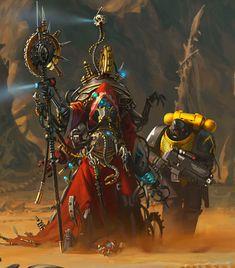 Warhammer 40k Art, Warhammer Models, Warhammer Fantasy, Cyberpunk, Eldar 40k, Space Dragon, Sci Fi Armor, Anime Version, Comic Drawing