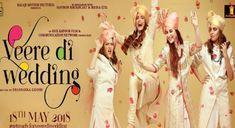Watch Veere Di Wedding.Watch Veere Di Wedding 2018 full movie Hd