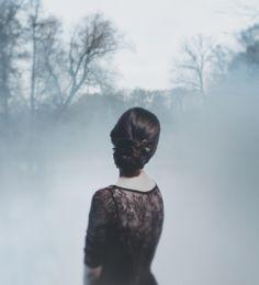 Haze - Gallery - pentaprism