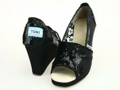 fresh and ready for your feet,TOMS shoes,god...SAVE 48% OFF! this is the best!
