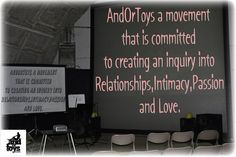 AndOrToys.com (@andortoys) | Twitter