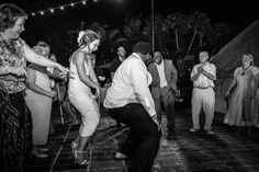 Katarina and Mike Wedding | Noriega Photographics