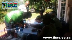 Massmart SA Mini Olympics and Problem Solving team building event in Sandton, facilitated and coordinated by TBAE Team Building and Events Team Building Events, Problem Solving, Olympics, Mini
