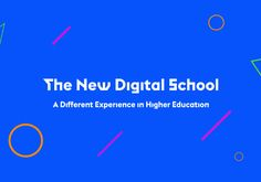 Site of the Day  06 July The New Digital School By Tiago Pedras (Portugal) http://www.csswinner.com/details/the-new-digital-school/10625