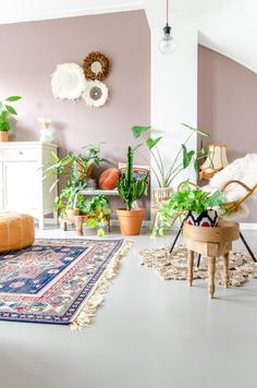 Cute summarized Bohemian Interior Designs Apply Now