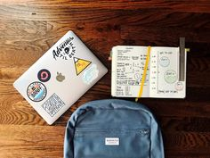 Time management can be a common problem for any student. Here are 7 effective time management tips for college students. Going Back To School, In High School, Middle School, Tech Gifts For Men, Baby Tech, Budget Planer, Banff, Freshman, Study Tips