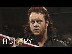 What's At Stake: Survivor Series 2015 - Wrestling Mayhem Show