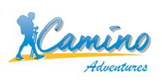 Welcome to the Camino de Santiago our aim is to help you with all the information you need for any of the Camino routes. The most popular Camino pilgrimage route in Spain is the Camino Frances; this route starts in St Jean Pied de Port, France. It is the busiest and best-supported route.  Santiago de Compostela