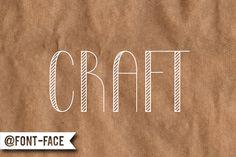 Craft ~