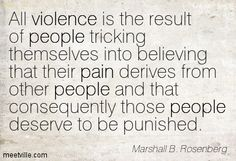 Quotation-Marshall-B-Rosenberg-blame-violence-pain-people-Meetville-Quotes-161894.jpg (403×275)