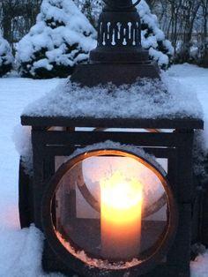 Tea Lights, Candles, Outdoor Decor, Home Decor, Decoration Home, Room Decor, Tea Light Candles, Pillar Candles, Lights
