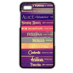 iPhone 6 case If I had an iPhone 6 I would totally get this case! Someone needs to make one of these for an iPhone Cool Iphone Cases, Cool Cases, Cute Phone Cases, Iphone 6 Plus Case, 5s Cases, Smartphone Iphone, Portable Apple, Coque Ipod, Ipad Pro 2