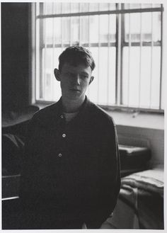 Update: King Krule | Features | Pitchfork