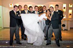 Stevez - Fotografia de Casamentos Lindos!: Fotos Casamento Anna Karolina e Daniel