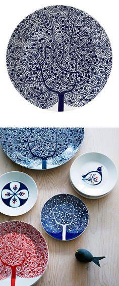 Karolin Schnoor //.karolinschnoor.co.uk/illustration/. Tableware ArtworkCrafts & Portuguese Tableware Uk \u0026 Handcrafted Tableware By DaTerra From ...