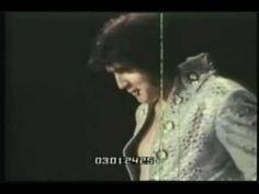 How Great Thou Art ...... Elvis Presley :) - 44 of 73