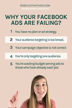 If Facebook and Instagram adsare not helping you to grow your online business, you're missing out on potential growth and profit! Inside Ads To Impact, my group coaching programme for online entrepreneurs, you will learn how to create greater impact and success with your online launches through the power of ads. Join the waitlist now! #FacebookAds #InstragramAds#SocialMediaMarketing Facebook Marketing, Media Marketing, Instagram Advertising, Digital Marketing Trends, Advertising Strategies, Marketing Professional, Online Coaching, Online Entrepreneur, Online Business