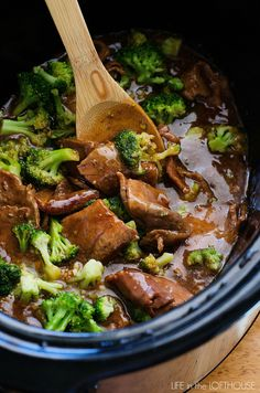 Beef_and_Broccoli For phase 1, sub erythritol for brown sugar and ¼ tsp xanthan gum for cornstarch. Omit rice or sub miracle rice.