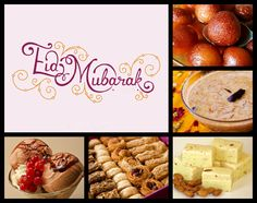 #Eid #Mubarak to all our fans, all over the world! Cheers! And keep spreading the beauty and sweetness of flowers & cakes! Shop from: http://www.flowerzncakez.com/