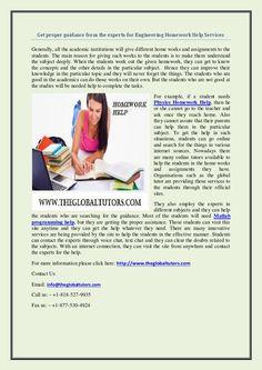 Opinion essay sample esl image 5