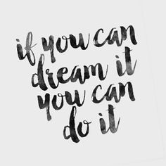 ♡ keep dreaming ♡  This was our slogan at my old job as a product developer for a confectionery company. I still love to live by this in both my #work and everyday #life . This #tbt is dedicated to all the amazing projects we dreamed up as an innovations team and that we launched successfully into the food industry!  #motivation  #keepdreaming #healthyliving  #capetownfoodie  #southafrica