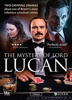 The Mystery of Lord Lucan ACORN MEDIA http://www.amazon.com/dp/B00QG6IBAI/ref=cm_sw_r_pi_dp_ZRcdvb0C5E9PB