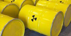 Odpůrcům stavby jaderného úložiště na Březovém potoce svitla naděje Horažďovice >>> http://plzen.cz/tag/horazdovice/